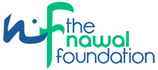 The Nawal Foundation